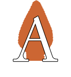 A2L - Arrowhead Artists and Artisans League